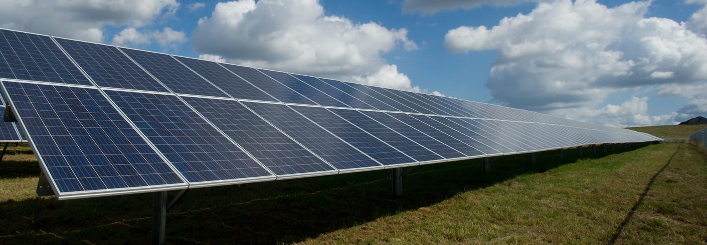 DDC: Travaux de fourniture, d'installation et de mise en service des applications sylvo-pastorales reliées à la plate-forme solaire de type MICROSOL dans la ferme de Diama-Maraye en République du Sénégal
