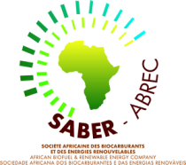 ABREC | African Biofuel and Renewable Energy Company