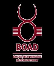 LOGO-BOAD